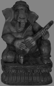 lord_ganesha_playing_guitar_rs10